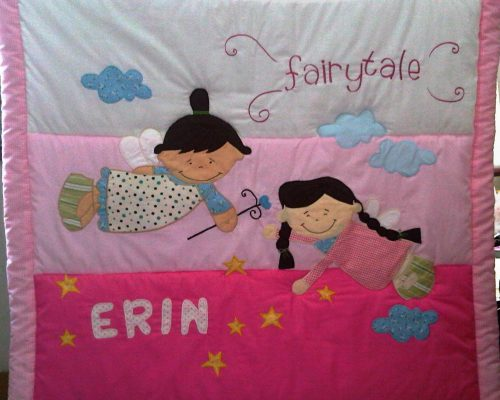 mini-comforter-fairytale