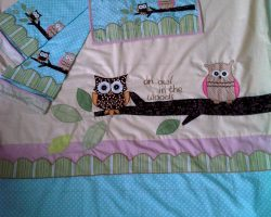 fitted-sheet-owl-series-2