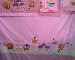 cupcake-series