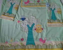 fitted-sheet-owl-series-1